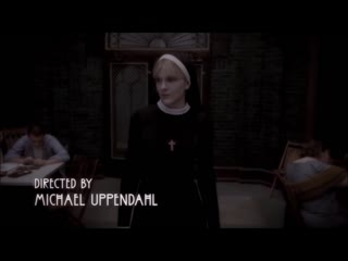Sister_Mary_Eunice___You_Don_t_Own_Me