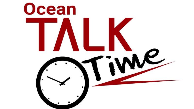 OCEAN TALK TIME interview with OM PRAKASH RAI BY SURAJ PARAJULI OCEAN MUSIC 2019