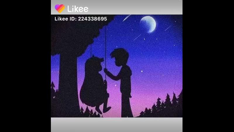 Like_6764294010005473058.mp4