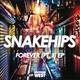 Snakehips feat. Kaleem Taylor - Forever (Pt. II)