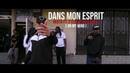 Rekta ft. 2 Eleven Mowdee Dans mon esprit (On my mind) Official Video