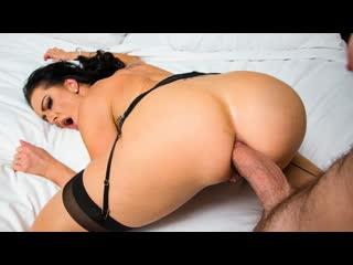 Texas patty anal