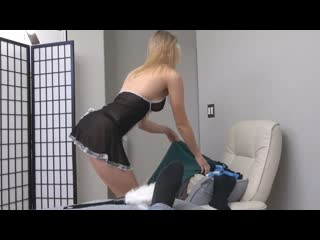 [familymanipulation ] addie andrews mom is my sexy maid 2019, incest, taboo, roleplay, family sex, mother, son, pov
