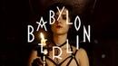 Babylon Berlin (2017) TRAILER deutsch