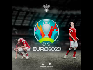 Fußball em deutschland nordirland