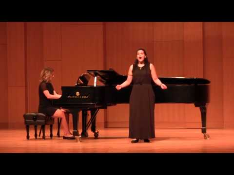 Rossini Riedi al soglio Zelmira Júlia Coelho Sara Steele
