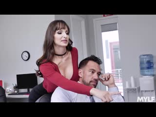 #14 [Mylf] Lexi Luna - Pussy Eating Promotions NewPorn2019