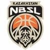 NBSL Kazakhstan