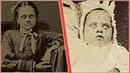 ПОСМЕРТНЫЕ ФОТОГРАФИИ 19-ГО ВЕКА (Post-Mortem), жуткая традиция
