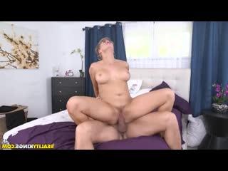 Ryan Keely - Drilling Mommy 10 (Дриллинг Мам 10)