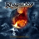 Rhapsody Of Fire - Lost in Cold Dreams
