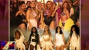 That's My Girl Power - Little Mix and Fifth Harmony (Women Empowerment MEGA MASHUP)
