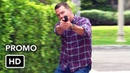 NCIS: Los Angeles 11x13 Promo (HD) Season 11 Episode 13 Promo