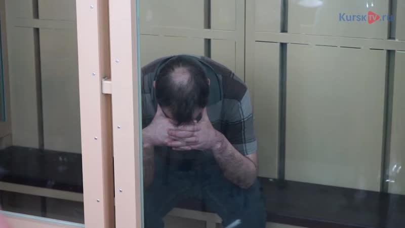 В деле убийства Дани Бирюкова поставлена точка