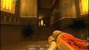 Quake 2 Deathmatch - EDL 10 WB Final 1 - David vs. Purri