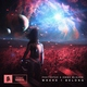 Protostar & Emma McGann - Where I Belong