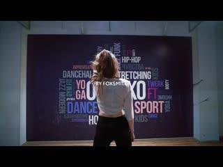 Vogue by mari (choreo by teona managadze).mp4