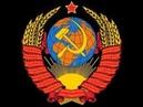 Беспредел в городах России - РФ. Это касается каждого. СССР 2019