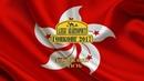 Гонконг 🇭🇰 Диснейленд Хочу домой Часть 8 💯Алекс Авантюрист