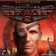 Command&Conquer: Red Alert 2 - Menu Theme - wap.kengu.ru