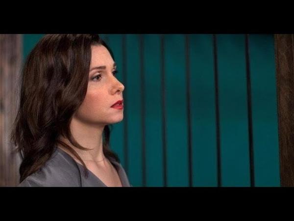 Хорошая жена 3, 4 серия смотреть онлайн в хорошем качестве