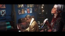 YUKO Buvaite Zdorovi piano live at Godnyi God