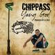 Chippass - We Got It