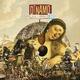 Dinamo - Diamante
