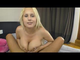 Angel Wicky - Porno, All Sex, Hardcore, Blowjob, MILF, Big Tits, Big Ass, POV, Porn, Порно