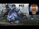 [IMMORTAL] Mirana Ranked Gameplay No Commentary - Learn From Pro Players 62 Dota 2 Full Game HD