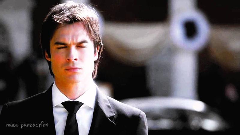 Damon Elena Ring My Bells Tʜɪs ɪs Dᴇʟᴇɴᴀ ʜᴏɴᴇʏ Nᴏᴛ sɪʀᴇʙᴏɴᴅ Gᴇᴛ ᴏᴠᴇʀ ɪᴛ