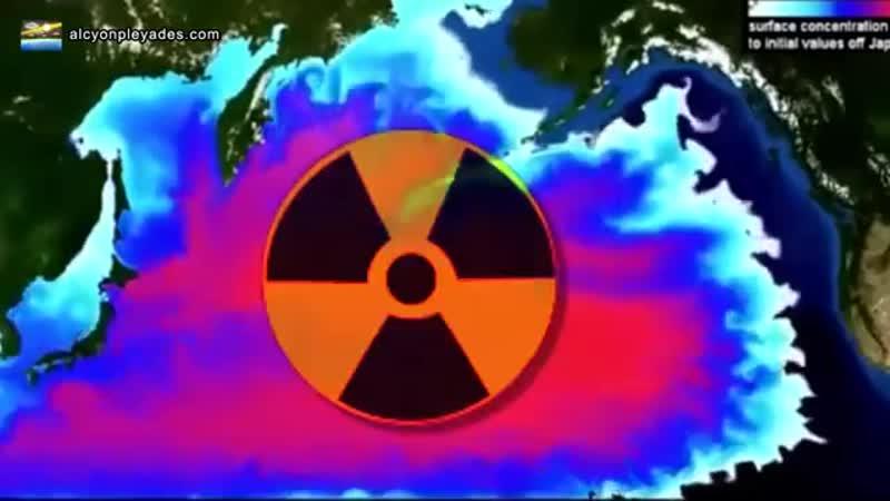 Альцион Плеяды 19-3 (С АУДИО) Глобальный геноцид -- новые концлагеря