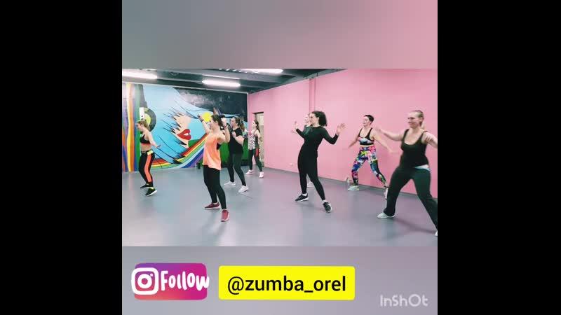 Zumba_Cumbia_ZIN84