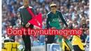 Dele Alli tried nutmegging Pep Guardiola in Manchester City vs Tottenham Hotspurs