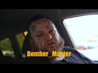 BOMBER SHOW Могу открыть ЛЮБУЮ ДВЕРЬ ВЖИВЛЕННЫМ В РУКУ ЧИПОМ RFID (eng sub)