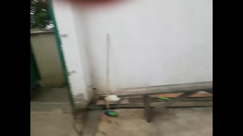 обзор гостевого дома в Керчи