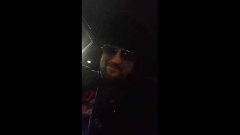VIDEO-2019-10-15-20-45-43.mp4