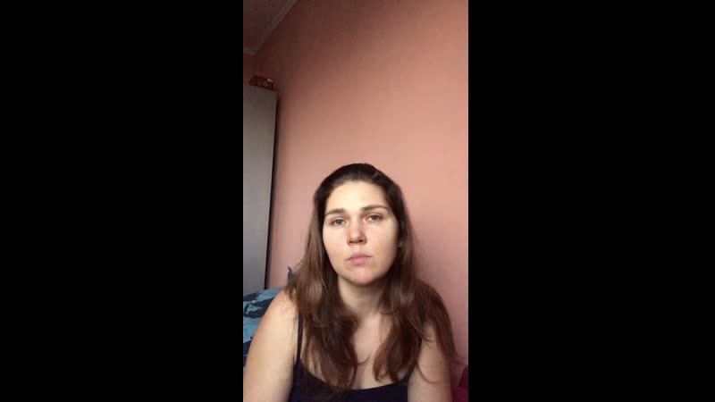 Отзыв о Нашем Аисте от Юлии Дьяковой