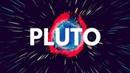 Ayhan Akca Pluto Original Mix Music Video