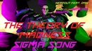 SFM OW Theory Of Madness Sigma Song by NerdOut feat Dan Bull and Me Gravity