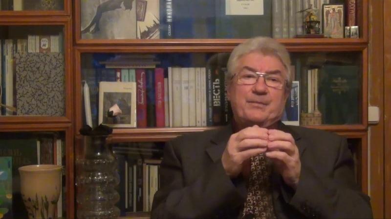 Что значит «петь в купол» Емельянов-ТВ, сезон 2, выпуск 6