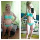 Cтартовый Набор для похудения 2 продукта а эффект просто