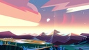 Steven universe future - being human {complete}