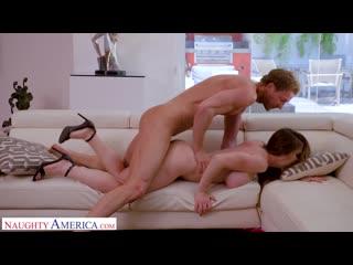 Bianca burke (milf mom mature tits big ass anal lisa ann porn русское домашнее порно секс минет brazzers bangbros элджей xxx)