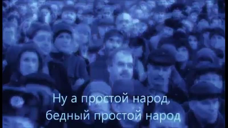 VIDEO 2019 12 01 15 19