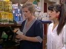 1x18 Farmacia de Guardia Дежурная аптека [Рубашки]