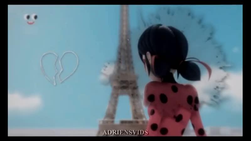 Marinette   Adrien   Kagami { Miraculous Ladybug } vine