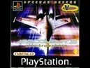 Ace Combat 3: Electrosphere [Rus Text] [Vector]