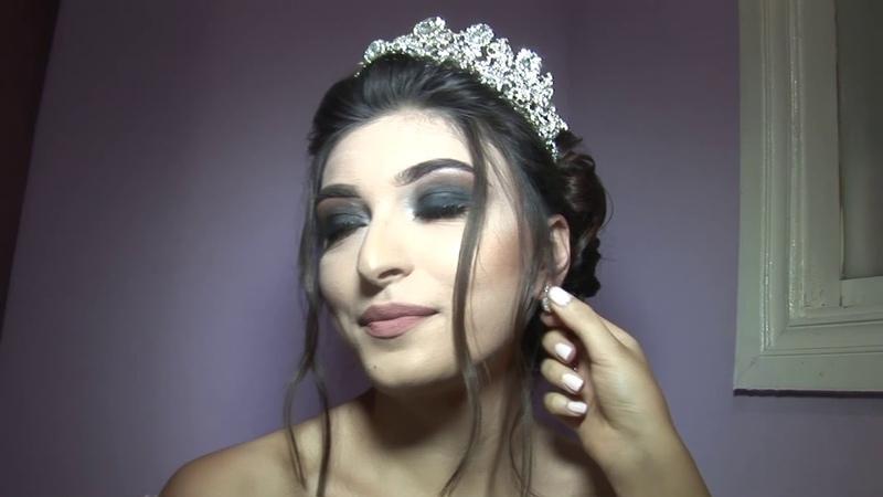 Erik Video Studio 37494148680 Arsen Anna Wedding Day 12 08 2018 1 MAS
