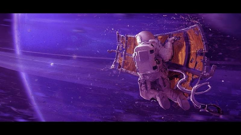 Magdelayna - The Voyage To Neptune (Original Mix)